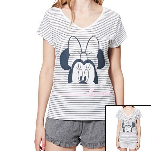 Pyjama  Minnie Femme ATTENTE DE PRIX