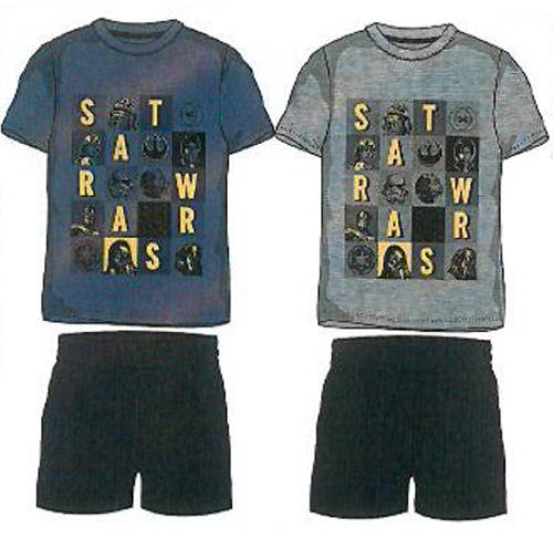 Abbigliamento di 2 pezzi Minnie da 2 a 6 anni