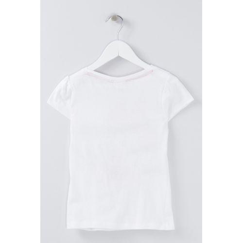 T-shirt Minnie ATTENTE DE PRIX