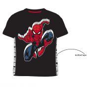 T-shirt Spiderman ATTENTE DE PRIX