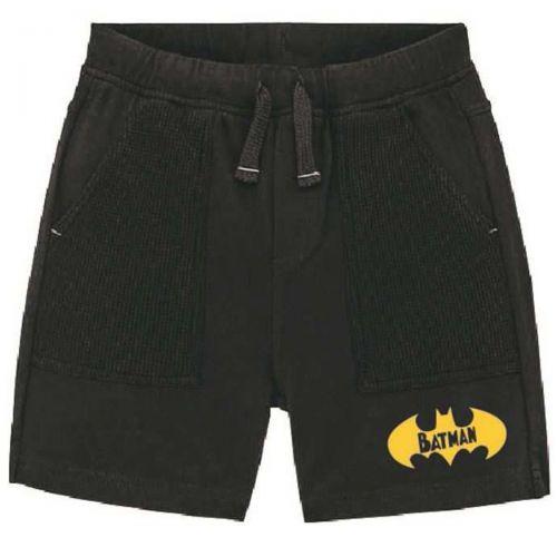 Short Batman