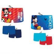 Boxer de bain Mickey