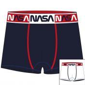 Boxer Nasa Homme