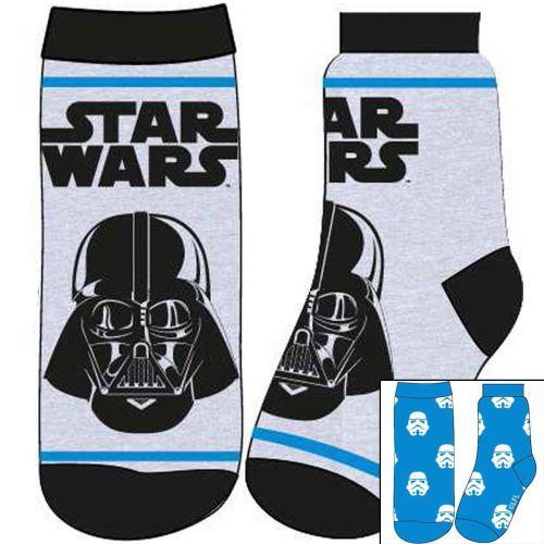 Star Wars Pair of socks