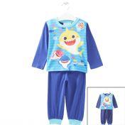Pyjama  Baby Shark