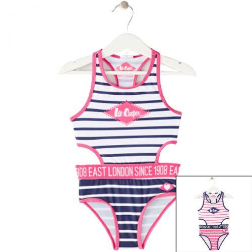 Lee Cooper Swimsuit