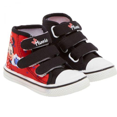 Minnie Paar sportschoenen