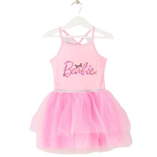 Barbie Kleed