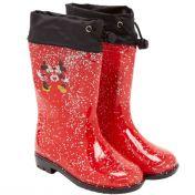 Mickey - Minnie Regenlaars