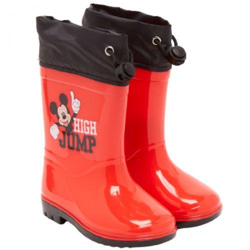 Mickey Stivali da pioggia