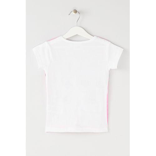 Lol Surprise T-shirts met korte mouwen