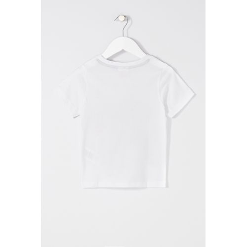Marvel T-shirts met korte mouwen