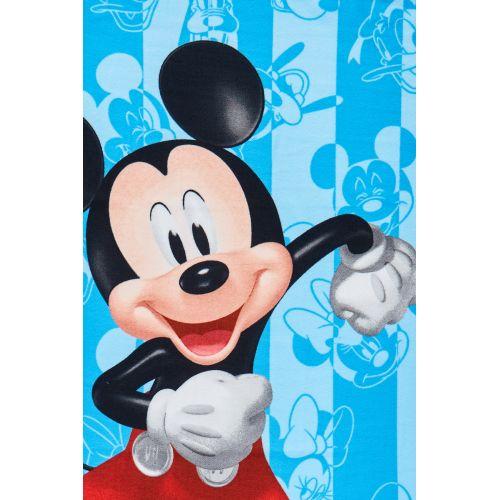 Serviette Mickey