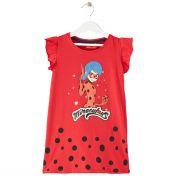 Robe Ladybug