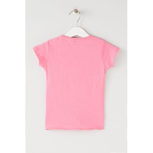T-shirt Peppa Pig