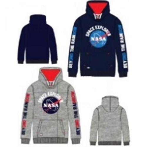Provider online Sweatshirt Lee Cooper