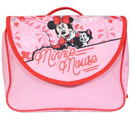 Minnie School bag