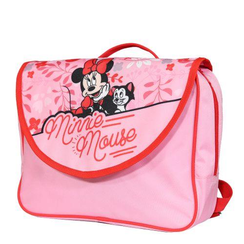 Cartable Minnie