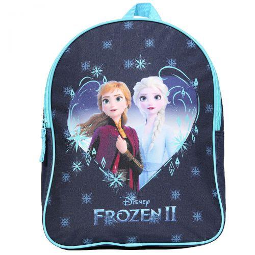 Frozen Zaino