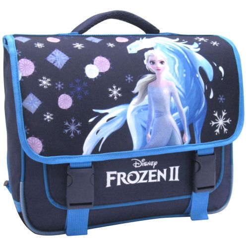 Frozen Bolsa para la escuela