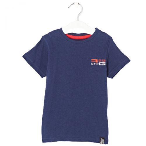 T-shirt RG512 Kids