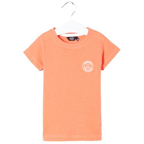 T-shirt Fille Eleven Paris