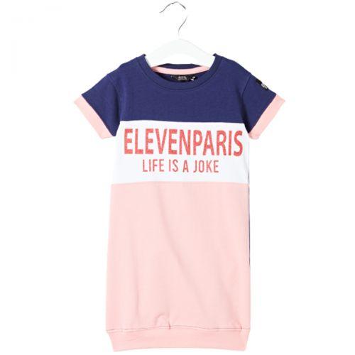 Robe Eleven Paris