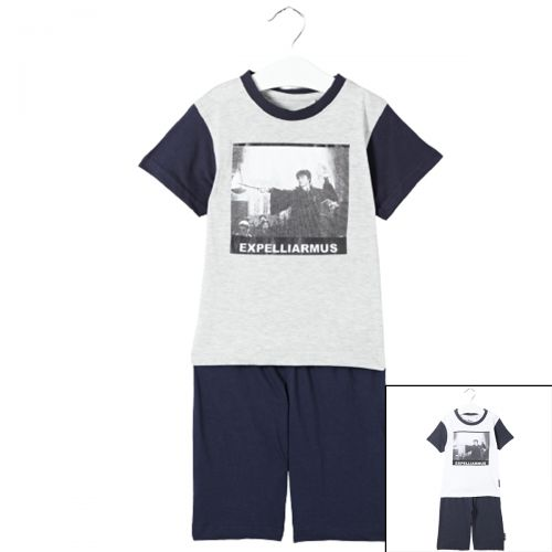 Dresses Lee Cooper from 3 to 24 months