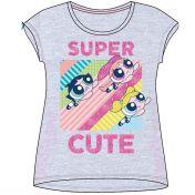 T-shirt Poopsie