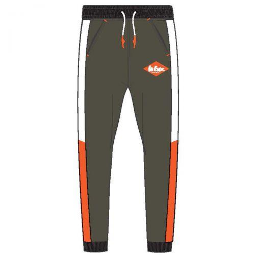 Wholesaler Jeans trousers man RG512