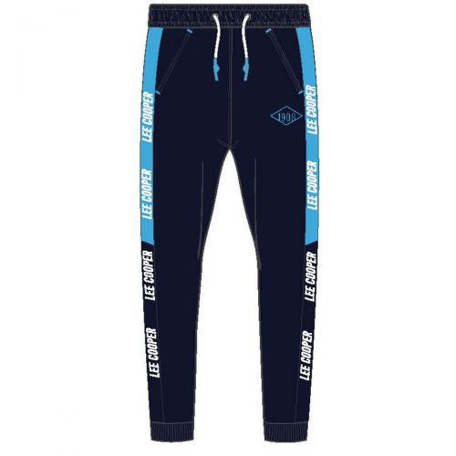 Grossiste Jeans homme RG512