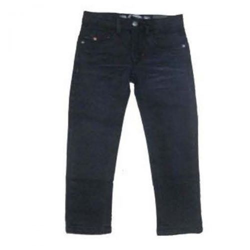 Bermudas Lee Cooper from 6 to 24 months