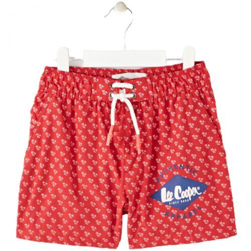 Short Lee Cooper Kids