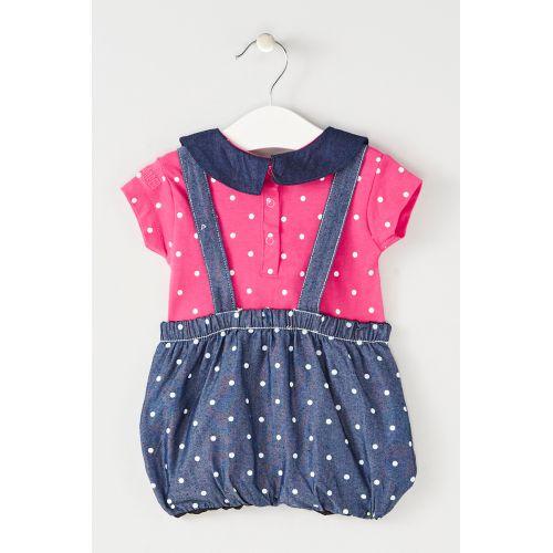 Großhändler Kleidung von 2 Stück Kind