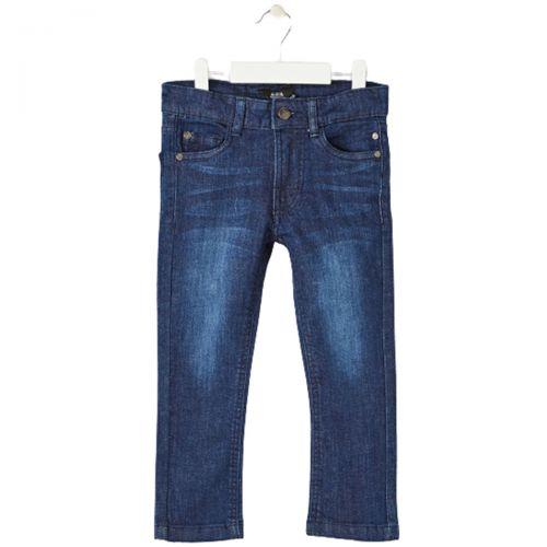 Jeans Eleven Paris