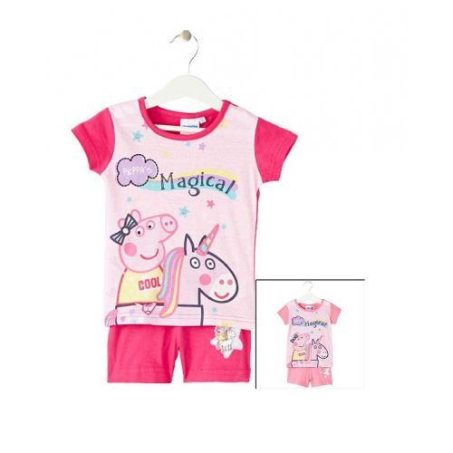 rompers Lee Cooper from 3 to 18 months