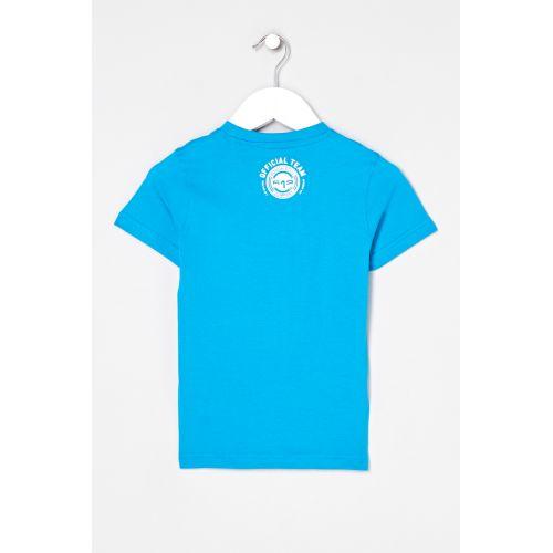 RG512 T-shirts met korte mouwen