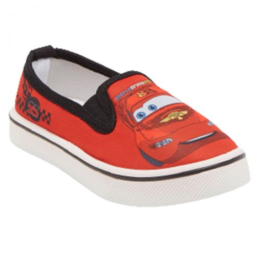 Chaussure Cars