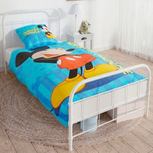 Großhändler Lange Schlafanzüge Mann RG512