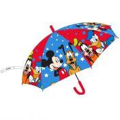 Parapluie Mickey