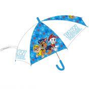 Parapluie Paw Patrol