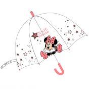 Parapluie Minnie