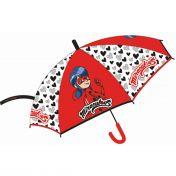 Parapluie LadyBug