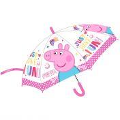 Parapluie Peppa Pig