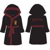 Robe de chambre Harry Potter