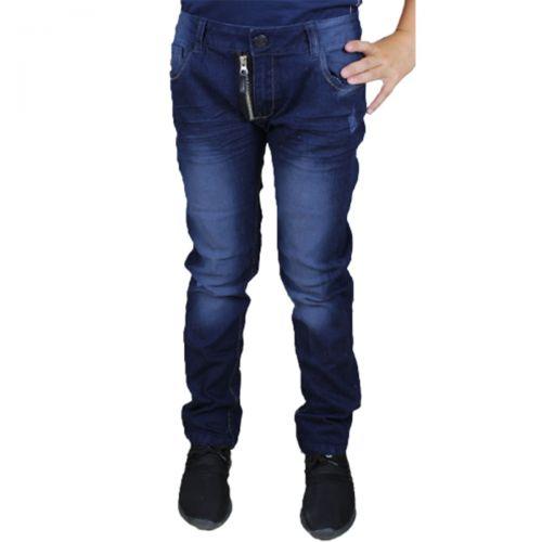 RG512 Pantalones