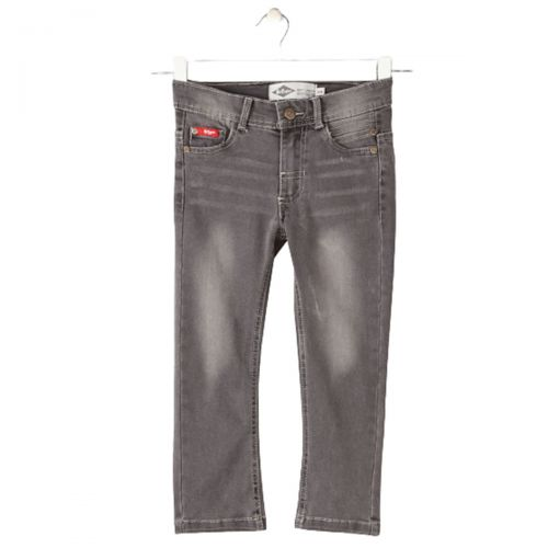 Jeans Lee Cooper Kids