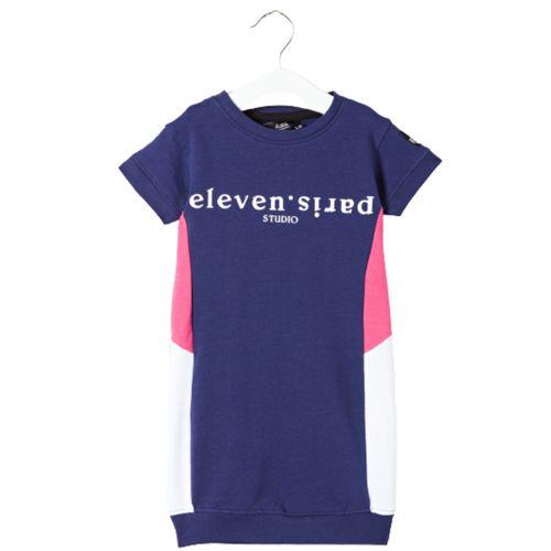 Eleven Paris Dress