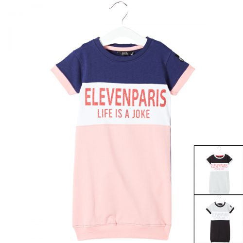 Eleven Paris Abito