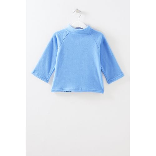 Wholesaler T-shirt with short sleeves Lee Cooper